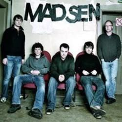 Besides 5 Seconds Of Summer music, we recommend you to listen online Madsen songs.