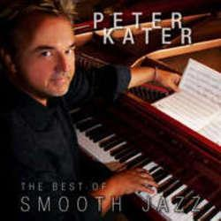 Listen free song Peter Kater Grace online on your cell phone, tablet or PC without registration.