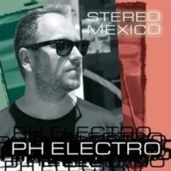 List of Ph Electro songs - listen online on your phone or tablet.