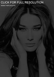 List of Carla Bruni songs - listen online on your phone or tablet.
