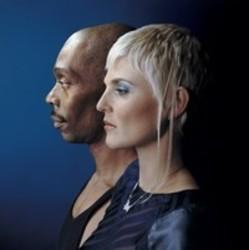 Faithless Salva Mea 2.0 (Above & Beyond Remix) listen online.