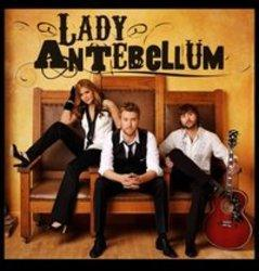 Besides Halsey music, we recommend you to listen online Lady Antebellum songs.