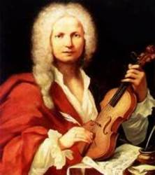 Besides David Guetta music, we recommend you to listen online Antonio Vivaldi songs.