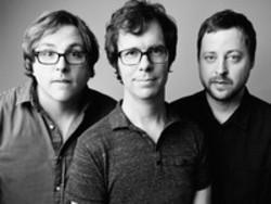 Besides 21 Savage music, we recommend you to listen online Ben Folds Five songs.
