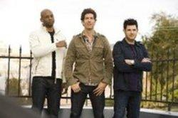 Besides 21 Savage music, we recommend you to listen online Better Than Ezra songs.