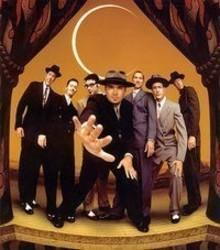 Besides 21 Savage music, we recommend you to listen online Big Bad Voodoo Daddy songs.
