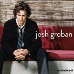 Besides Kingston Trio music, we recommend you to listen online Josh Groban songs.