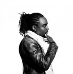 Listen to the best Wale songs online for free!