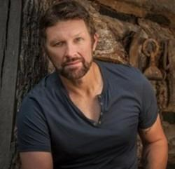 Besides The Stooges music, we recommend you to listen online Craig Morgan songs.