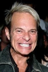 Besides The Stooges music, we recommend you to listen online David Lee Roth songs.