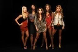 Besides David Guetta music, we recommend you to listen online Danity Kane songs.