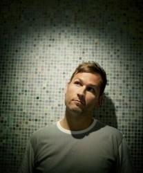 List of Kaskade songs - listen online on your phone or tablet.