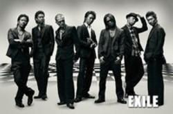 List of Exile songs - listen online on your phone or tablet.