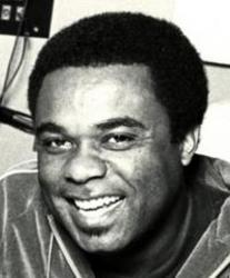 Besides Jake Owen music, we recommend you to listen online Freddie Hubbard songs.