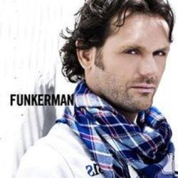 Besides Jake Owen music, we recommend you to listen online Funkerman songs.