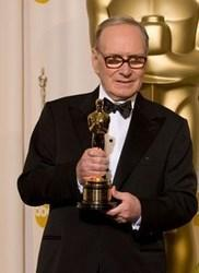 Besides Camila Cabello music, we recommend you to listen online Ennio Morricone songs.