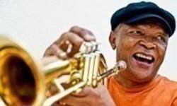 Besides Pink music, we recommend you to listen online Hugh Masekela songs.