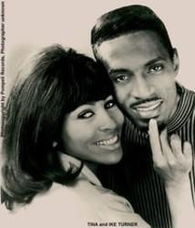 Besides Pink music, we recommend you to listen online Ike Turner songs.