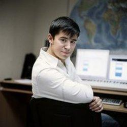 Besides Pink music, we recommend you to listen online Ilya Soloviev songs.