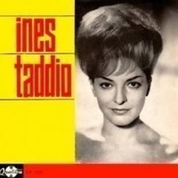 Besides Pink music, we recommend you to listen online Ines Taddio songs.