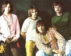 Besides Pink music, we recommend you to listen online Iron Butterfly songs.