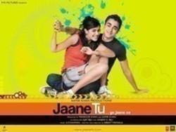 Besides Maroon 5 music, we recommend you to listen online Jaane Tu Ya Jaane Na songs.