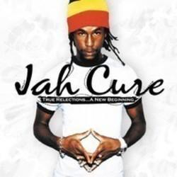 Besides Maroon 5 music, we recommend you to listen online Jah Cure songs.