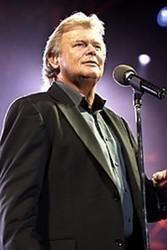 Besides Russell Dickerson music, we recommend you to listen online John Farnham songs.