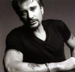 Besides Russell Dickerson music, we recommend you to listen online Johnny Hallyday songs.