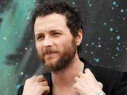 Besides Russell Dickerson music, we recommend you to listen online Jovanotti songs.