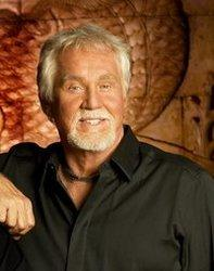 List of Kenny Rogers songs - listen online on your phone or tablet.