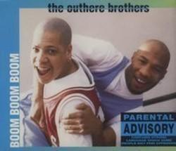 Besides Camila Cabello music, we recommend you to listen online The Outhere Brothers songs.