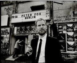 Besides Arash music, we recommend you to listen online Peter Fox songs.