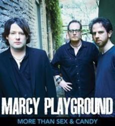 List of Marcy Playground songs - listen online on your phone or tablet.