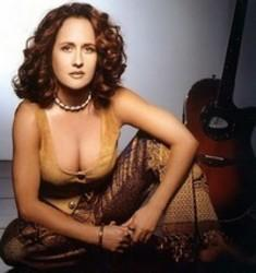 List of Teena Marie songs - listen online on your phone or tablet.