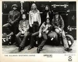 Besides Lil AK music, we recommend you to listen online The Allman Brothers Band songs.