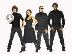 Besides Lil AK music, we recommend you to listen online The Brand New Heavies songs.