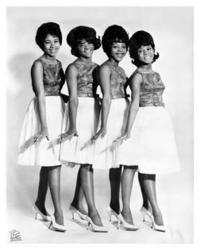 Besides Lil AK music, we recommend you to listen online The Crystals songs.