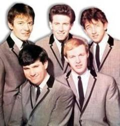 Besides Lil AK music, we recommend you to listen online The Hollies songs.