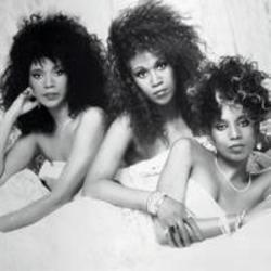 Besides Lil AK music, we recommend you to listen online The Pointer Sisters songs.