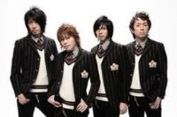 List of Abingdon Boys School songs - listen online on your phone or tablet.