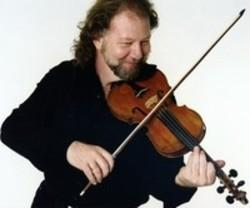 Besides Abhijeet music, we recommend you to listen online Alasdair Fraser songs.