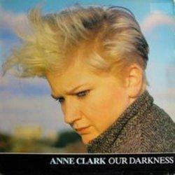 Besides Abhijeet music, we recommend you to listen online Anne Clark songs.
