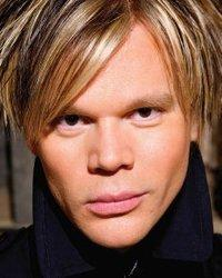 Besides Abhijeet music, we recommend you to listen online Brian Culbertson songs.