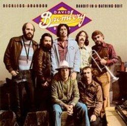 Besides Abhijeet music, we recommend you to listen online David Bromberg Band songs.