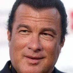 Besides Taylor Swift music, we recommend you to listen online Steven Seagal songs.