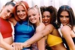 Besides Taylor Swift music, we recommend you to listen online Spice Girls songs.