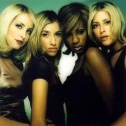 Besides Taylor Swift music, we recommend you to listen online All Saints songs.