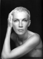 Besides Taylor Swift music, we recommend you to listen online Annie Lennox songs.