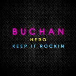 Besides Taylor Swift music, we recommend you to listen online Buchan songs.